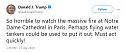 Notre Dame cathedral in Paris engulfed by devastating fire-d4njieew0aaybz1-png