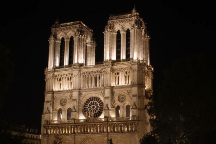 Notre Dame cathedral in Paris engulfed by devastating fire-11018974-3x2-700x467-jpg