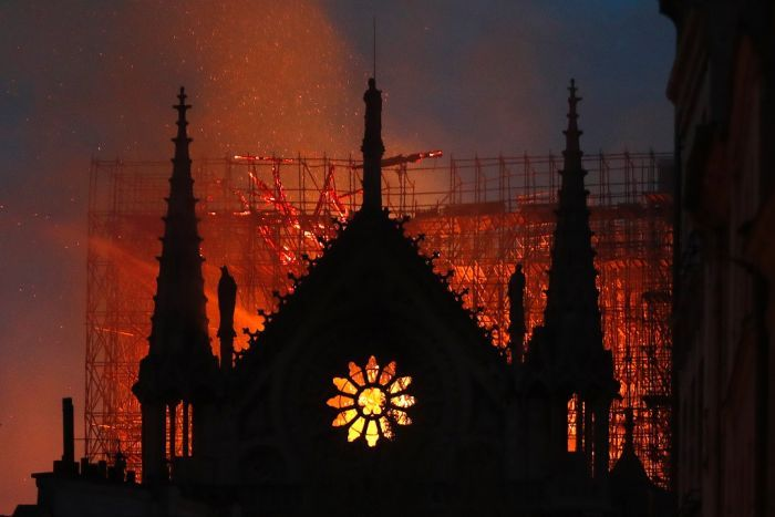 Notre Dame cathedral in Paris engulfed by devastating fire-11018302-3x2-700x467-jpg