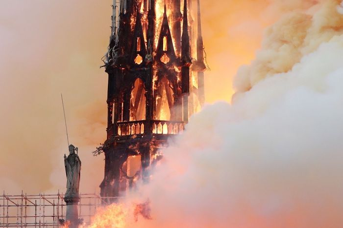 Notre Dame cathedral in Paris engulfed by devastating fire-11018200-3x2-700x467-jpg