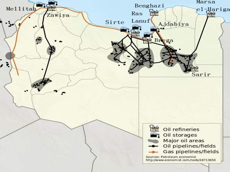 Troubles in Libya-main-133-jpg