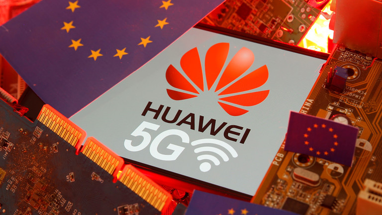 "US warning allies to ditch Huawei, Chinese ""spying"" equipment-5e3190f42030271bde5f8fb0-jpg"