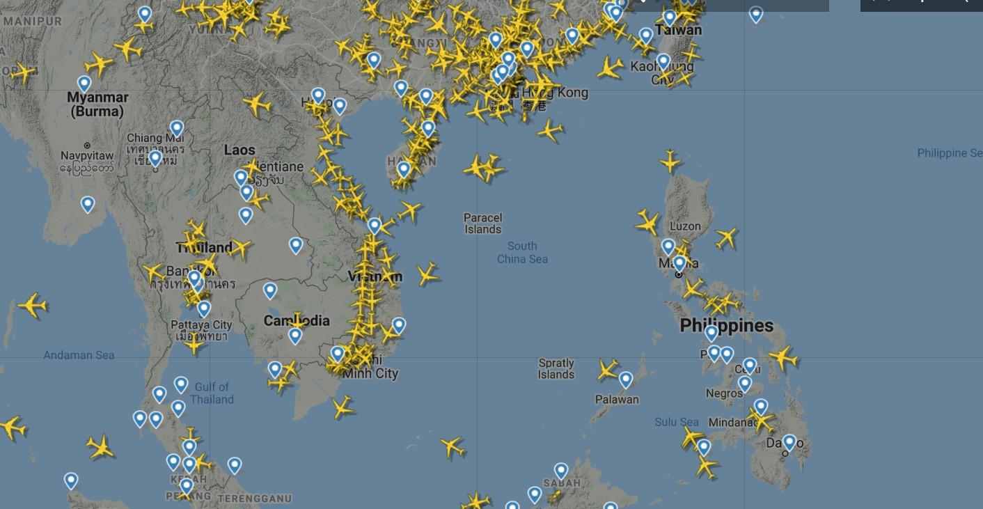 Airline News-lockdown-jpg