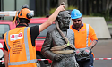 The removal of Hamilton's statue (NZ) is only the start, we should tear them all down-screenshot_2020-06-12-removal-hamiltons-statue