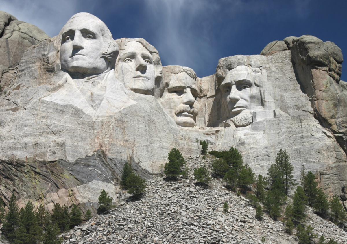 The removal of Hamilton's statue (NZ) is only the start, we should tear them all down-mount_rushmore_nm_gerald_pace_ste_small-jpg