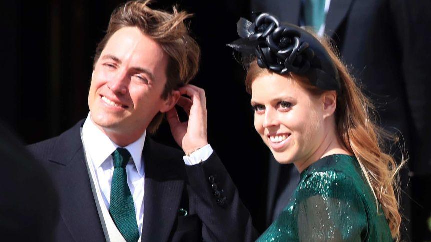 Princess Beatrice marries Edoardo Mapelli Mozzi-12469104-16x9-xlarge-jpg