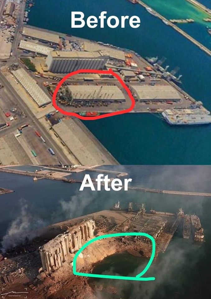 A powerful blast has just rocked the Lebanese capital of Beirut.-117174528_10163805332715696_6134637911016682456_o-jpg