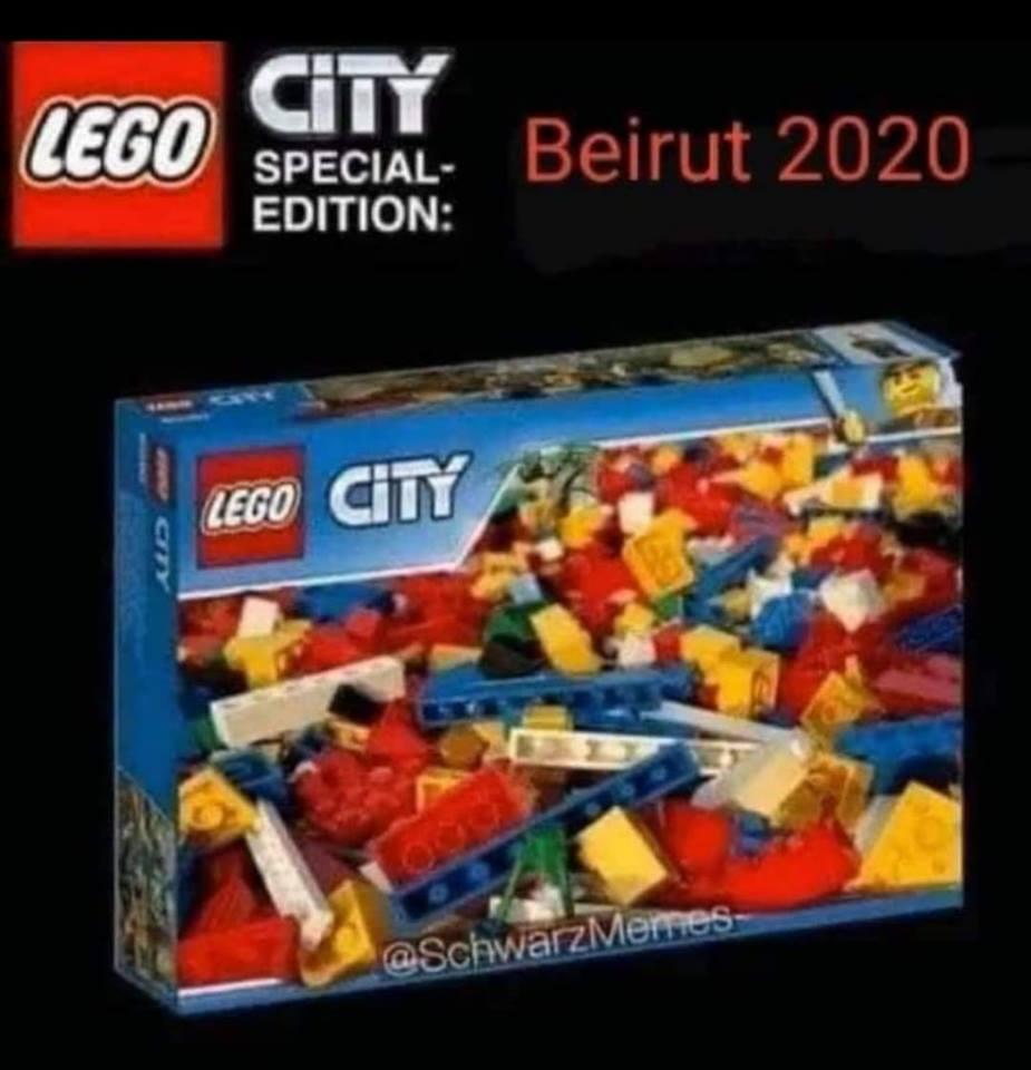 A powerful blast has just rocked the Lebanese capital of Beirut.-117164629_314620693238335_7033019174786591202_n-jpg