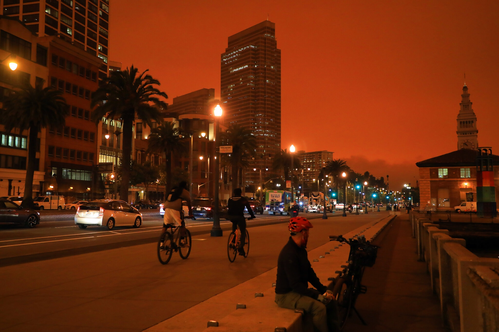 The entire Western US is ablaze in massive wild fires-09fires-sky03alt-superjumbo-jpg