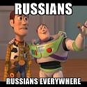 Russia cutting undersea communication cables?-russians-russians-everywhere.jpg