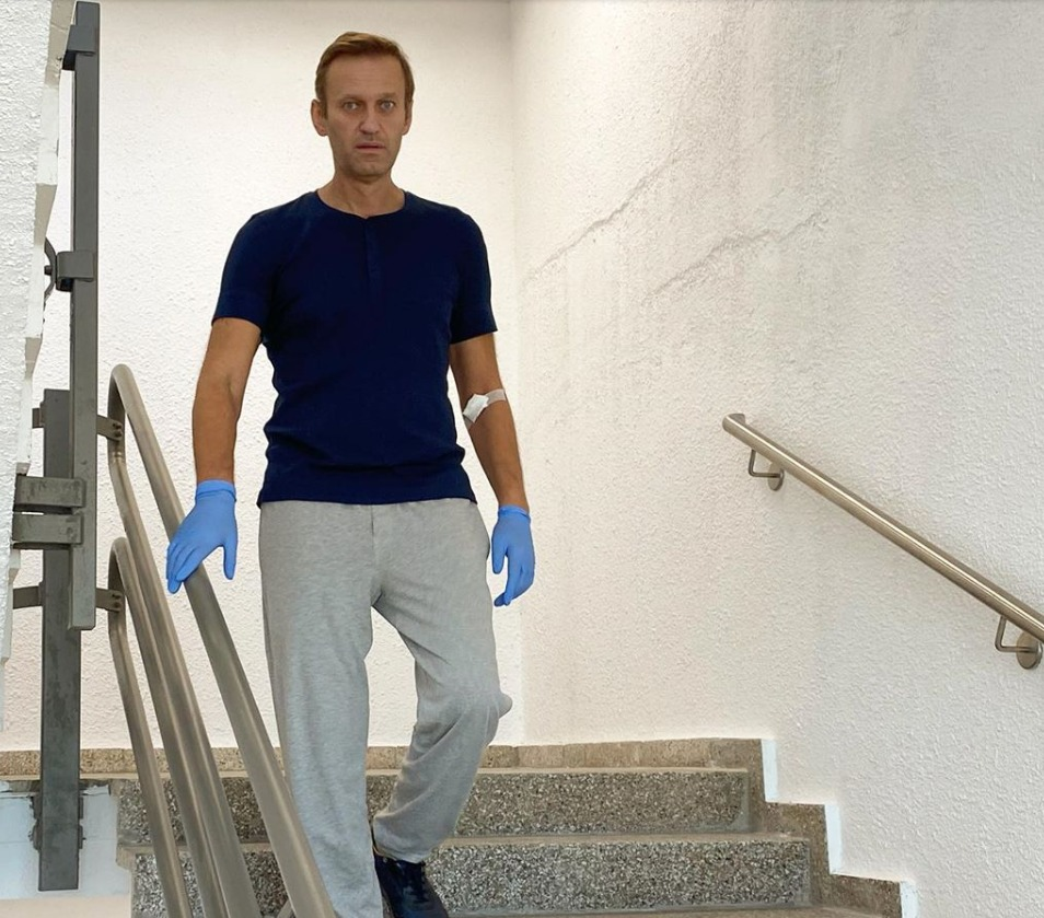 Russias Navalny in coma in ICU after alleged poisoning-navalny-jpg