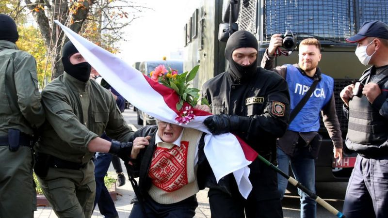 Another Colour Revolution Attempt? Belarus - Election Time.-_114492721_gettyimages-1228591338-jpg