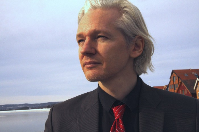 US announces 17 new espionage charges against WikiLeaks founder Julian Assange-0-dpkebmpfjtxgtfnd-jpg