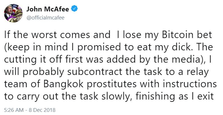 John McAfee Arrested in Spain-mcafee_bangkok-png