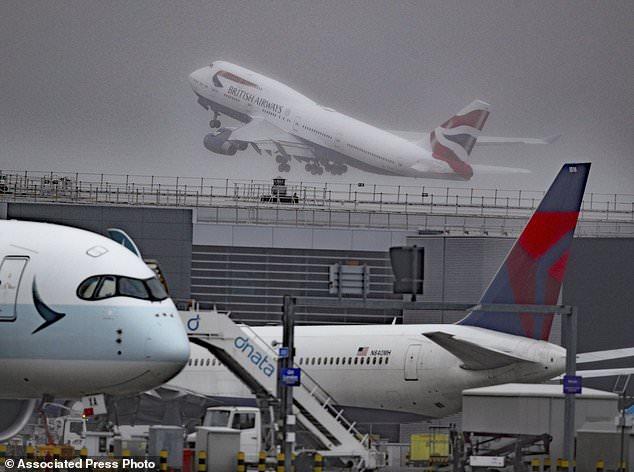 Airline News-wire-34150204-1602164308-450_634x472-jpg