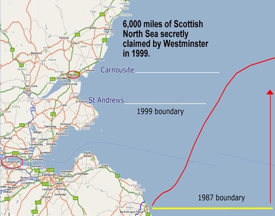 Free Scotland!-sea-grab-jpg