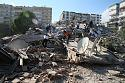 Strong earthquake strikes Aegean Sea, shaking Turkey, Greece-eath-jpg