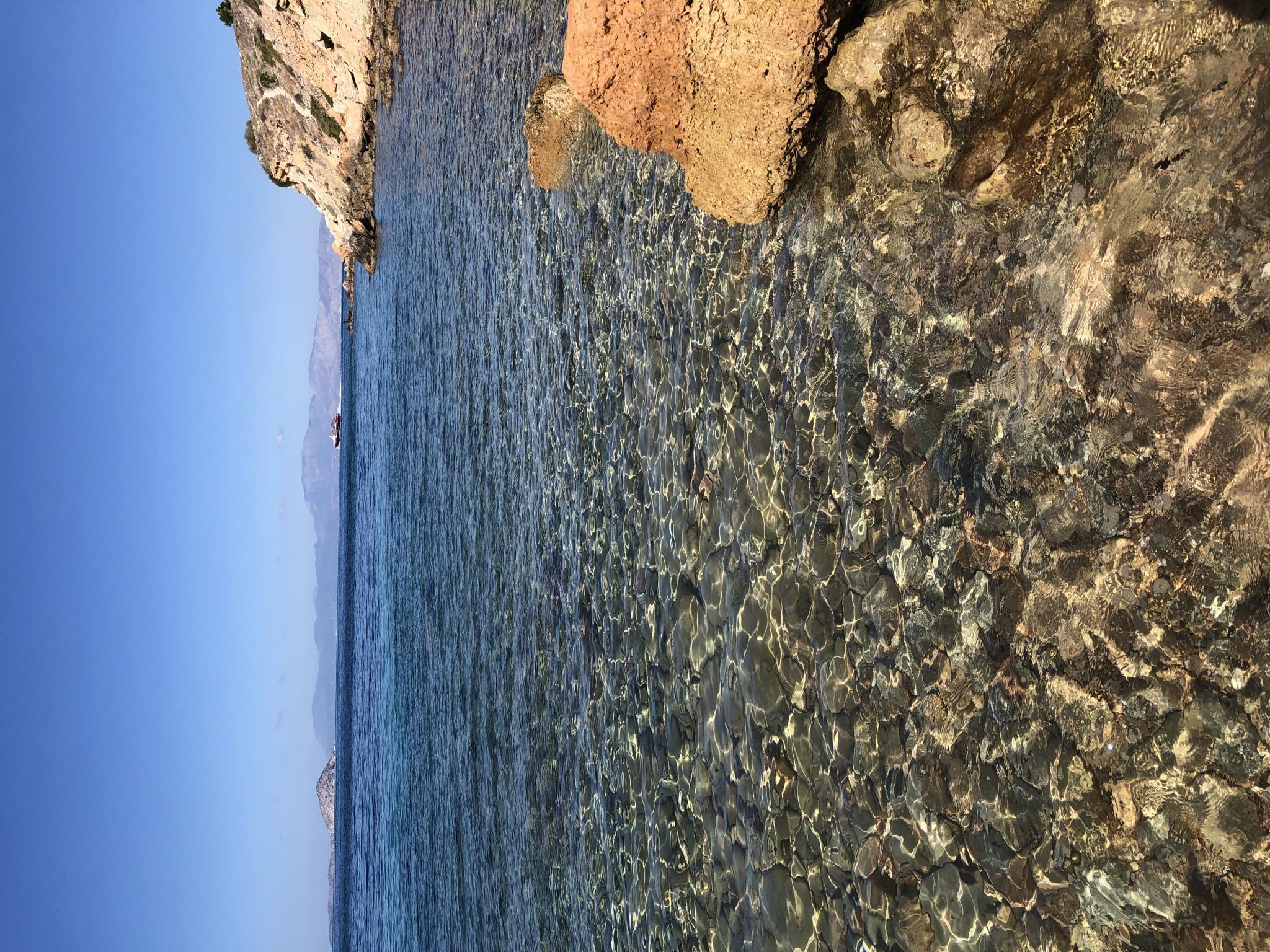Strong earthquake strikes Aegean Sea, shaking Turkey, Greece-201374d5-1a0e-4aba-8e3c-db4a39fc621f-jpg
