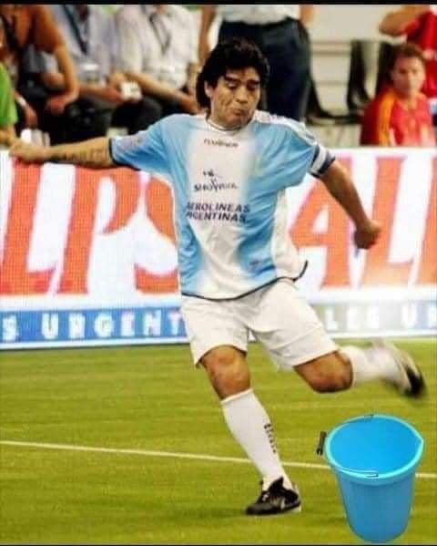 RIP Diego Maradona.-127540753_378474659921797_2500728289818321180_n-jpg