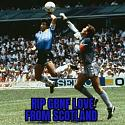 RIP Diego Maradona.-maradonna-jpg