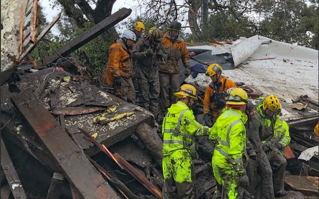 Mudslide kills 13 in Southern California-telemmglpict000150880653_trans_nvbqzqnjv4bqhf5zljcydqw-kegyplpxzeltsezslidgbqxaegfcetu-jpg