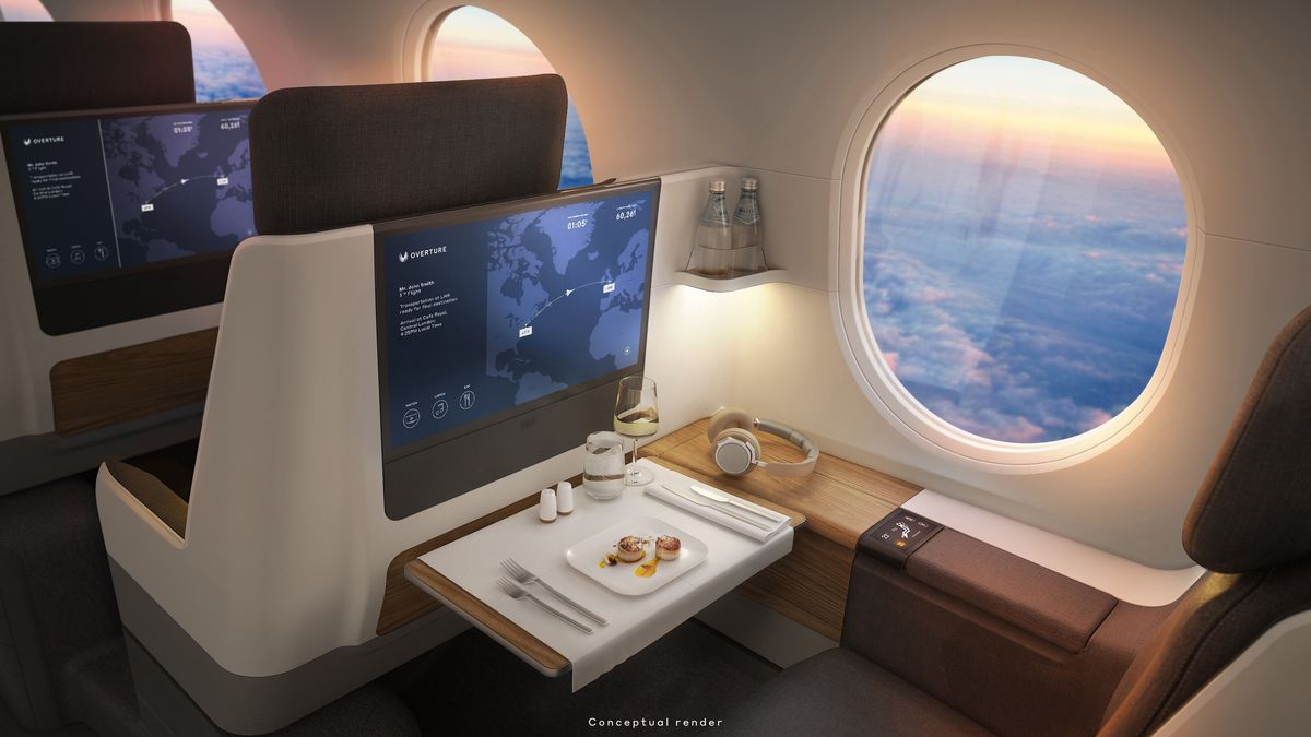 Airline News-united_interior_2x-jpeg