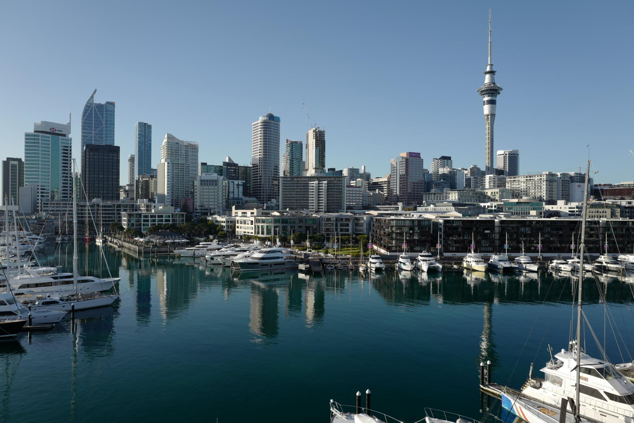 """These are the world""""s most livable cities in 2021-106894171-1623202148413-gettyimages-1319880781-l1070173_2021052452036447-jpg"""