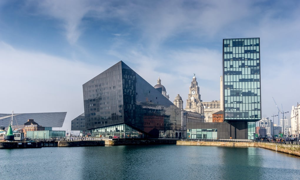 Liverpool stripped of world heritage status by UNESCO committee over waterfront devel-6000-jpg