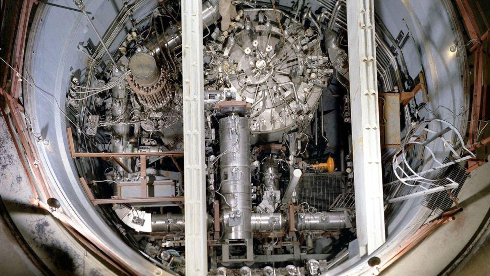 Fossil Fuel Alternatives-fc8fsr53aumasmg2dtyaze-970-80-jpg
