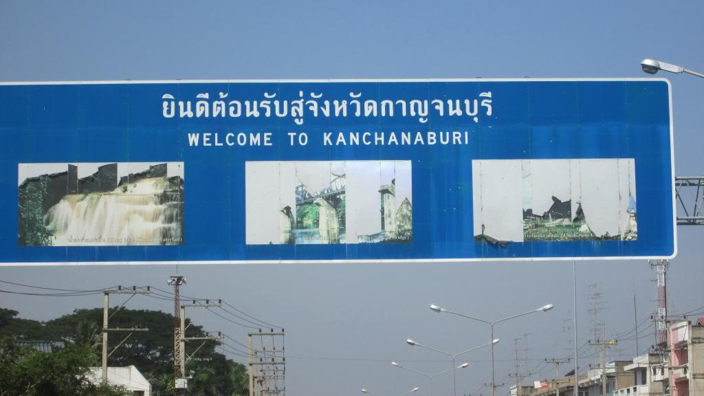 i want a fuck in kanchanaburi
