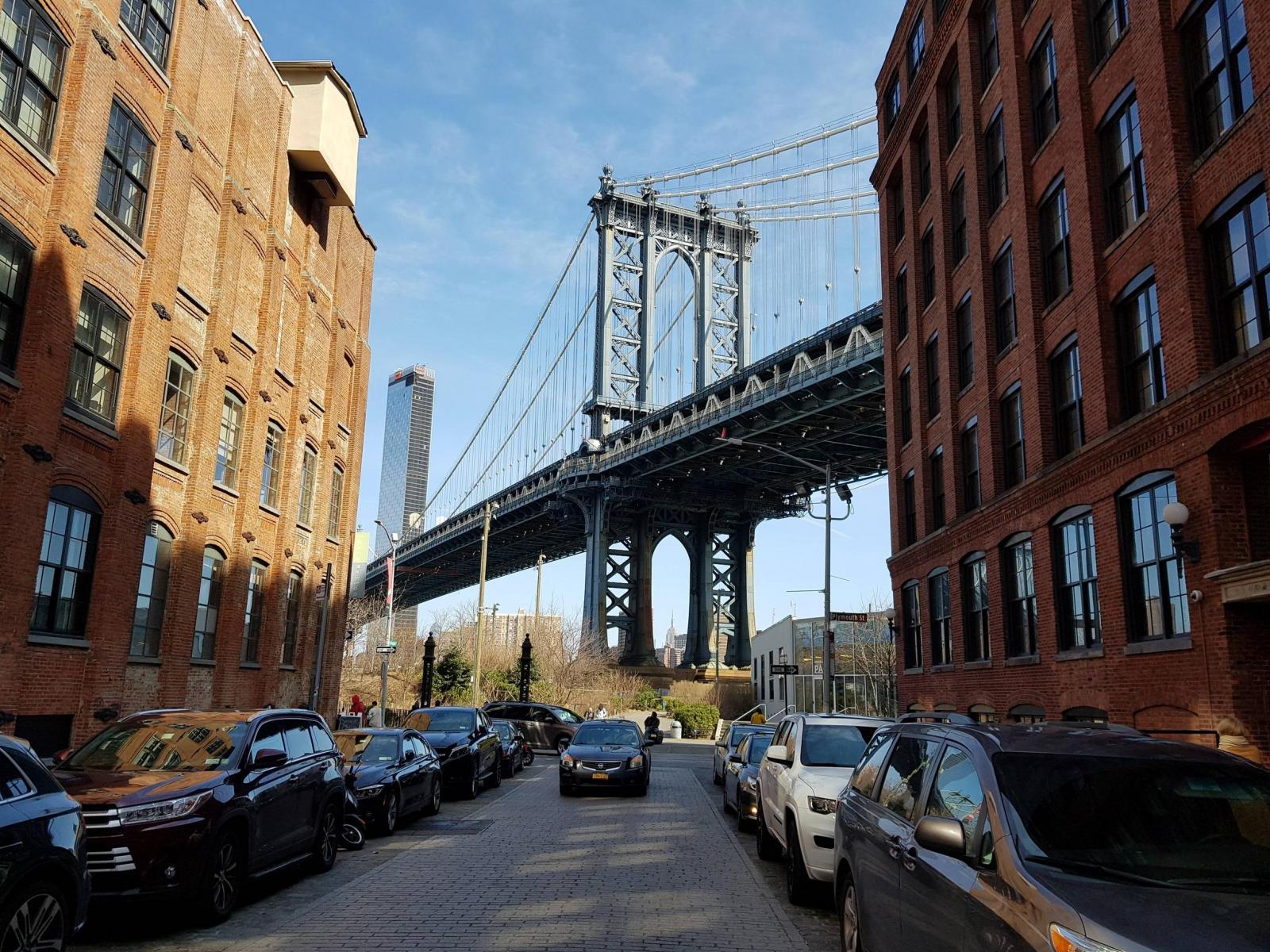 New York City Pics