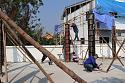 members/mantadive-albums-mantadive-house-construction-khonkaen-picture29282-img-4369.jpg