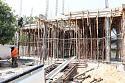 members/mantadive-albums-mantadive-house-construction-khonkaen-picture29290-img-4432.jpg