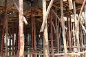 members/mantadive-albums-mantadive-house-construction-khonkaen-picture29293-img-4435.jpg